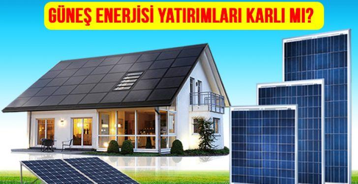 gunes-enerjisi-paneli-fiyatlari-karli-mi