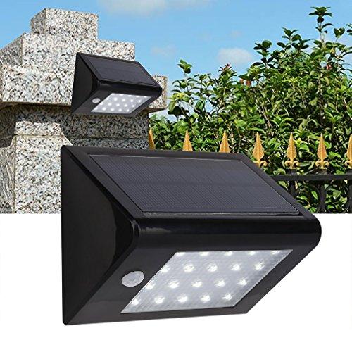 led güneş enerjili solar lamba fiyatları
