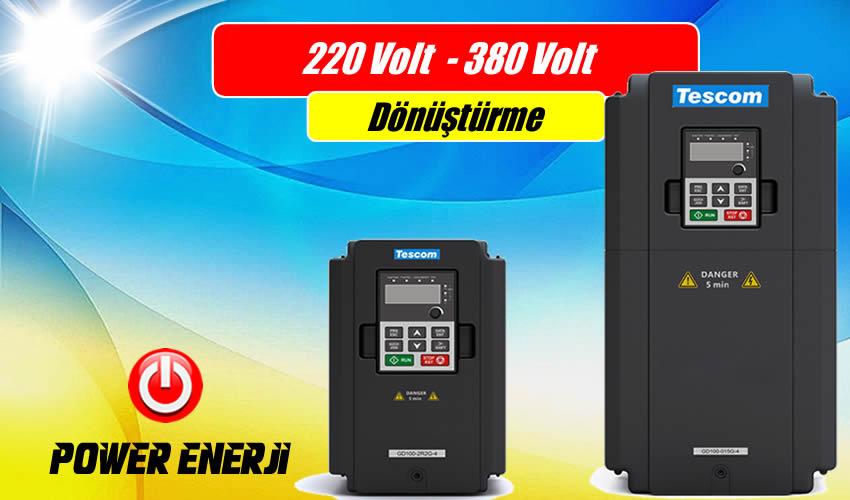 220volt-380volt-donusturucu-inverter-fiyatlari