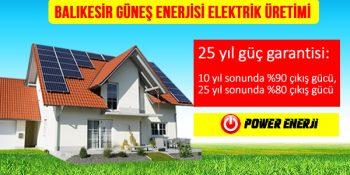 balikesir-gunes-enerjisi-elektrik-uretimi-panel-fiyaylari