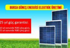 bursa-gunes-enerjisi-elektrik-uretimi-panel-fiyatlari