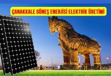 canakkale-gunes-enerjisi-elektrik-uretimi-firmalari-panel-fiyatlari
