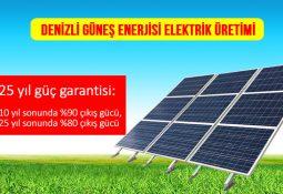 denizli-gunes-enerjisi-elektrik-uretimi-panel-fiyatlari
