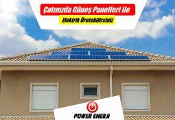 evler-icin-gunes-enerjisi-elektrik-uretimi