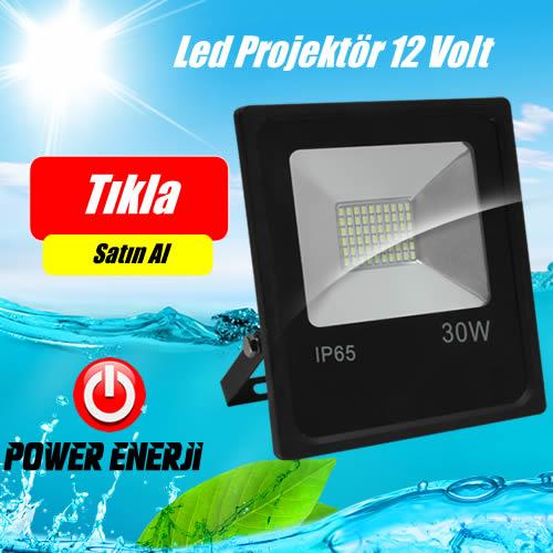 led-projektor-12volt-10-15-20-30-40-50-75-100-150-250-500-750-1000watt-fiyatlari