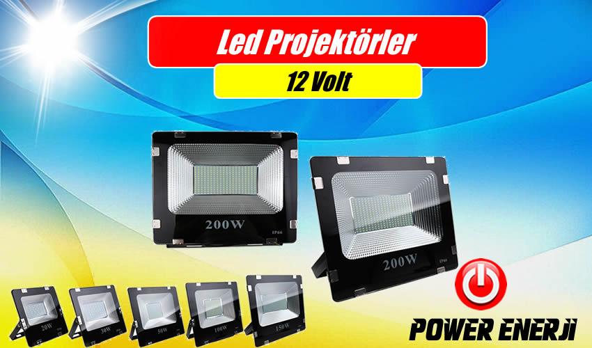 led-projektor-fiyat-12volt-10-15-20-30-40-50-75-100-150-250-500-750-1000watt-fiyatlari
