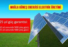 mugla-gunes-enerjisi-elektrik-uretimi-panel-fiyatlari