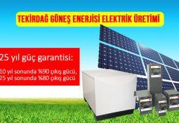 tekirdag-gunes-enerjisi-elektrik-uretimi-panel-fiyatlari