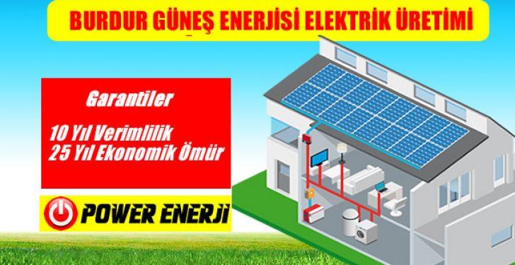 Burdur veAğlasun, Altınyayla, Bucak, Çavdır, Çeltikçi, Gölhisar, Karamanlı, Kemer, Merkez, Tefenni, Yeşilovailçelerigüneş enerjisi elektrik üretimi, güneş enerjili sulama sistemleri, güneş paneli fiyatları, rüzgar enerjisi elektrik üretimi, solar panel fiyatı, çatı üstü güneş enerji sistemleri