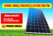 edirne-gunes-enerjisi-elektrik-uretimi-panel-fiyatlari