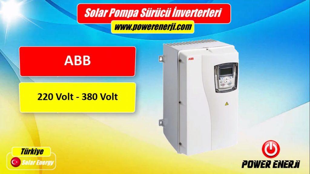 abb-solar-pompa-surucu-fiyatlari-parametreleri-kurulumu