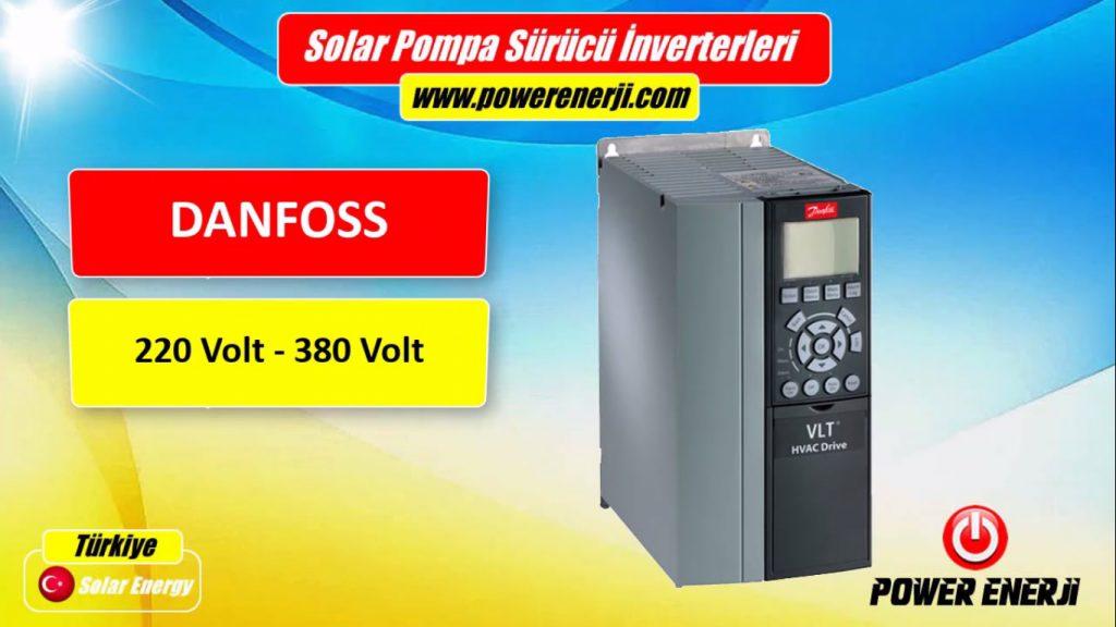 danfoss-solar-pompa-surucu-fiyatlari-parametreleri-kurulumu