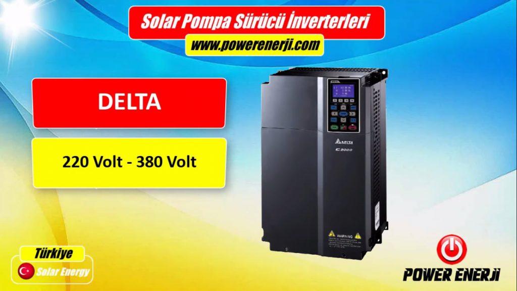 delta-solar-pompa-surucu-fiyatlari-parametreleri-kurulumu