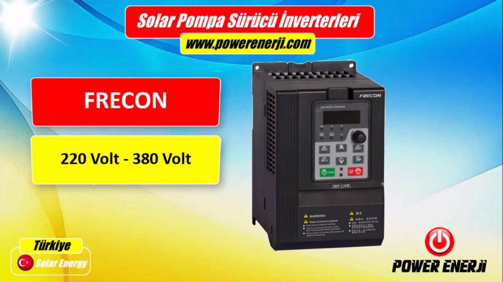 frecon-solar-pompa-surucu-fiyatlari-parametreleri-kurulumu