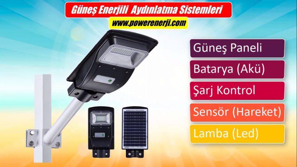 gunes-enerjili-aydinlatma-sistemleri