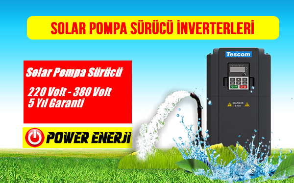 gunes-enerjili-tarimsal-sulama-sistemleri-solar-pompa-suruculeri-inverterleri-fiyatlari