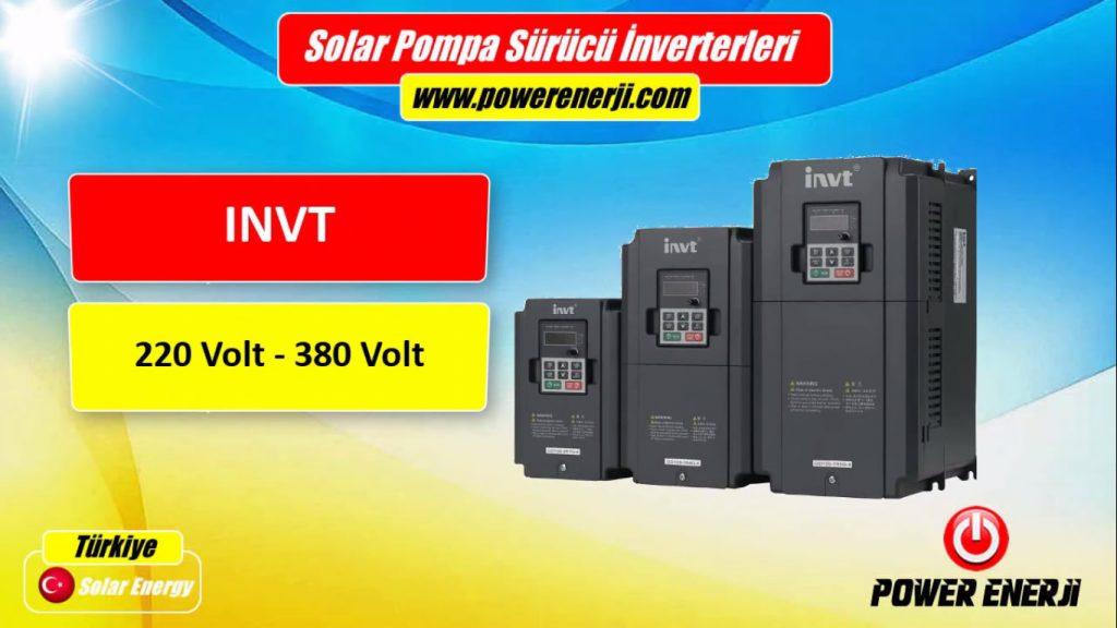 invt-solar-pompa-surucu-fiyatlari-parametreleri-kurulumu