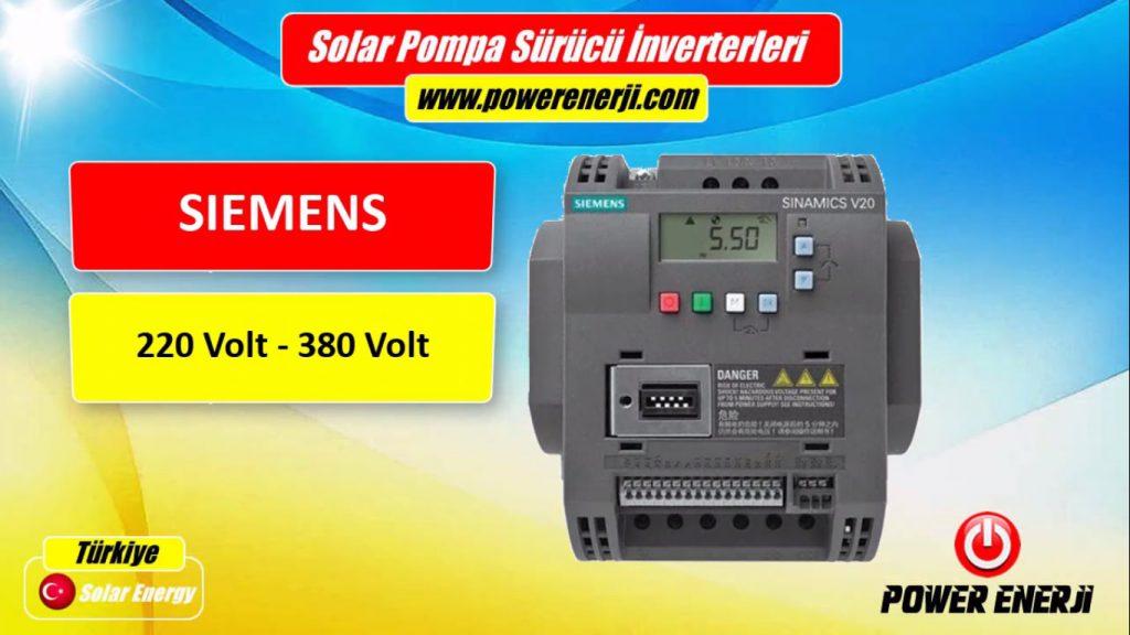 siemens-solar-pompa-surucu-fiyatlari-parametreleri-kurulumu