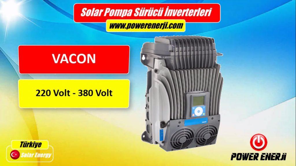 vacon-solar-pompa-surucu-fiyatlari-parametreleri-kurulumu