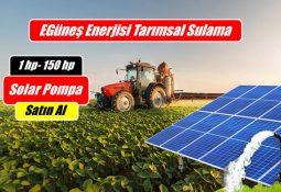güneş enerjisi solar pompa fiyatları