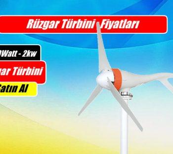 Rüzgar Türbini fiyatları, Rüzgar Türbini özellikleri, Rüzgar Türbini yapımı, Rüzgar Türbini ne kadar elektrik üretir, Rüzgar Türbini maliyeti, Rüzgar Türbini kurulumu, Rüzgar Türbini motoru, Rüzgar Türbini ne amaçla kullanılır, Rüzgar Türbini nasıl çalışır