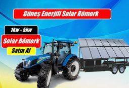 gunes-enerjili-solar-mobil-romork