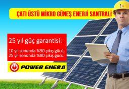 Güneş Enerji Paneli Fiyatları 2019 10kw güneş paneli fiyatları