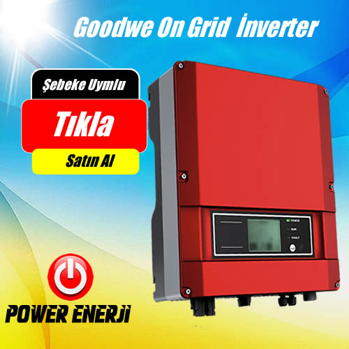 goodwe-sebeke-uyumlu-on grid- inverter-fiyatlari-1kw-5kw-7.5kw-10kw-15kw-20kw