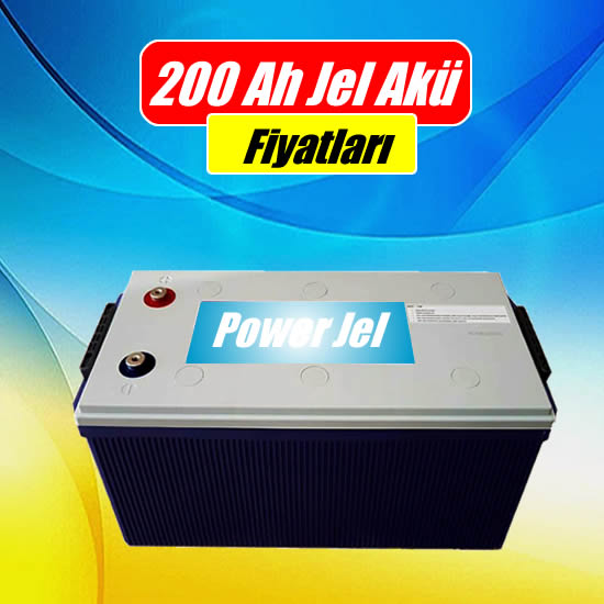 200 Ah-12volt-jel-gel-aku-fiyatlari-