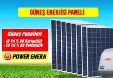 solar güneş enerjisi paneli fiyatları solar gunes monokristal polikristal 250,260,265,270,275,280,285,290,300,315,320,330,350,360, watt
