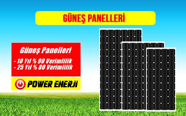güneş panelleri solar gunes monokristal polikristal 250,260,265,270,275,280,285,290,300,315,320,330,350,360, watt