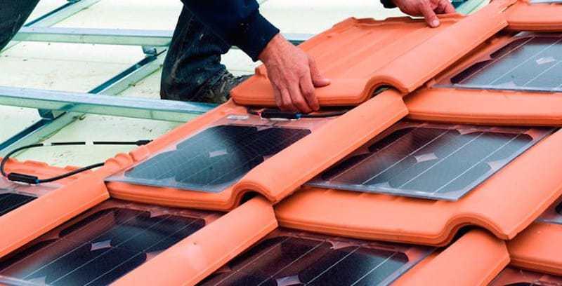 solar güneş paneli kiremit elektrik üretimi nedir, fiyatı, hakkında bilgi