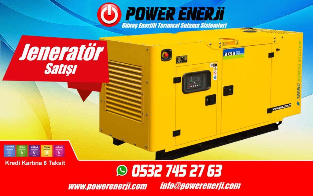 dizel-jenerator-fiyatlari-modelleri-1-2-3-4-5-6-7.5-10-15-20-25-30-40-50-75-100-150-200-250-300-400-500-kva-kw
