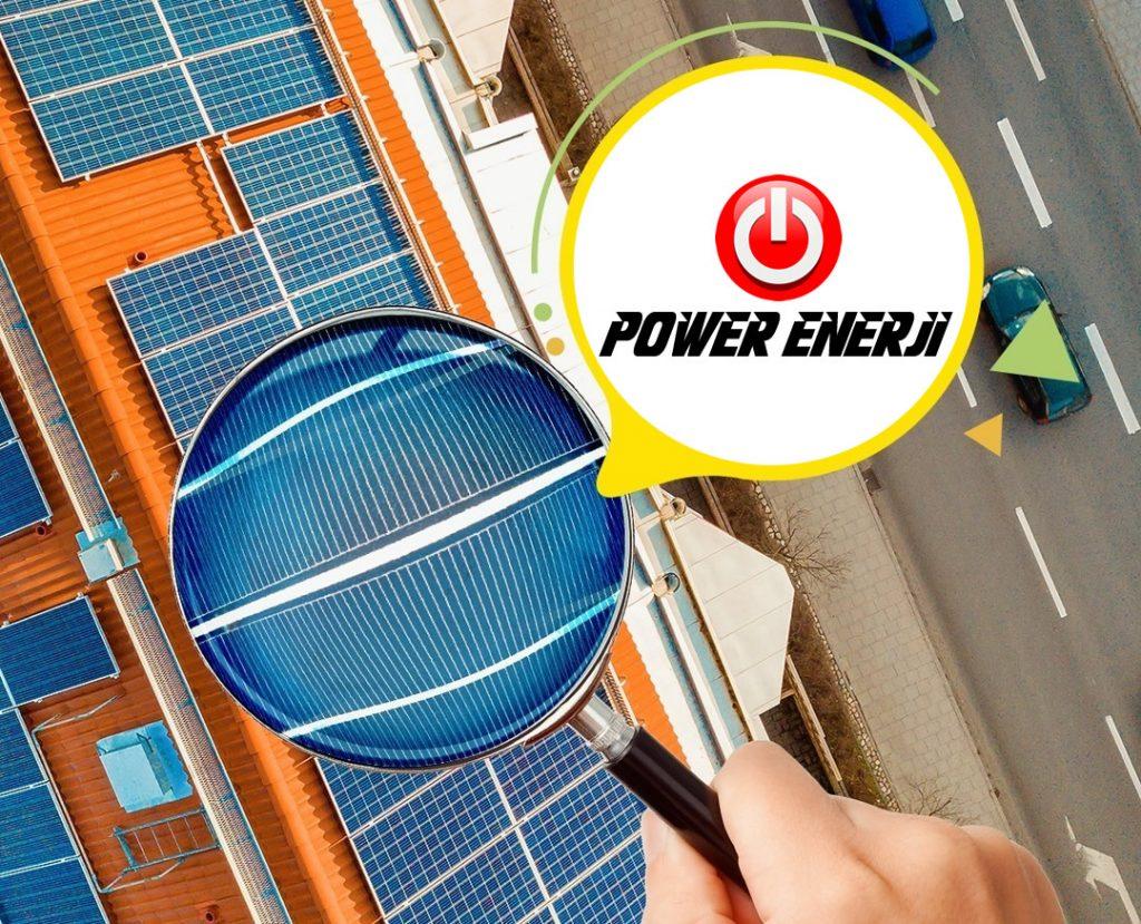 en verimli güneş paneli perc hücre fiyatı