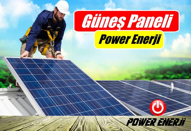 Güneş Enerji Sistemleri Nasıl Kurulur? fiyatı nedir
