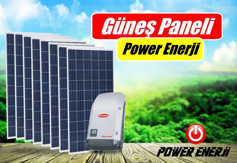 [Resim: g%C3%BCne%C5%9F-paneli-elektrik-sistemle...%C4%B1.jpg]