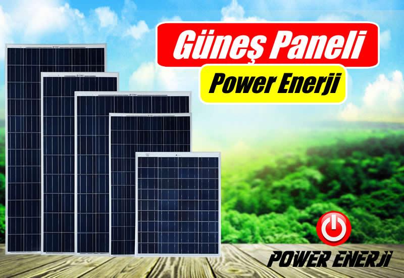 güneş paneli çeşitleri hakkında