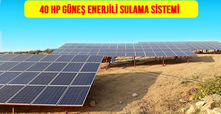 40HP-30KW-dalgic-pompa-gunes-enerjili-sulama-sistemi www.powerenerji.com