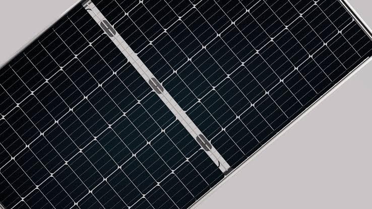 halfcut (Half cut) güneş enerjisi paneli fiyatı