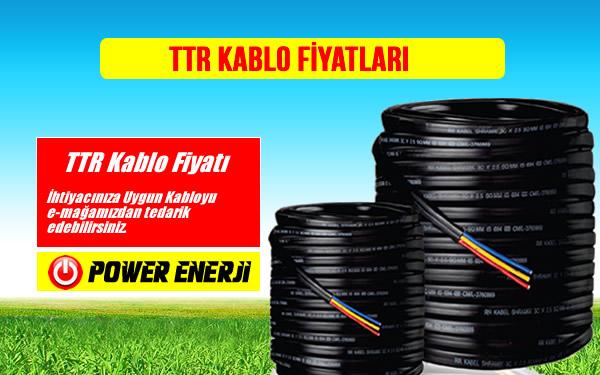 TTR-kablo-fiyatlari-3x2.5-3x4,3x6-3x10-3x16-3x25-3x35-dalgic-pompa-kablosu