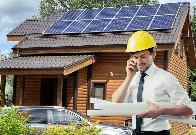 Enerji Sistemleri Mühendisliği Nedir Maaşı Taban Puanları İş ilanları memur atama
