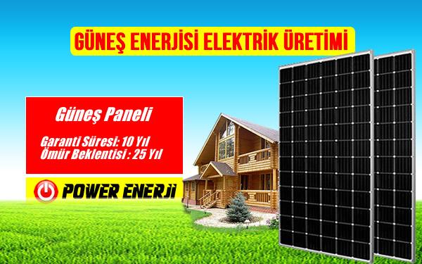Güneş Enerjisi Elektrik Üretimi #güneşpaneli #güneşenerjisi #solarenerji #ges #güneşenerjisisistemleri #güneşpanelleri #gunesenerjisi #yenilenebilirenerji #solarenergy #solarpower #renewableenergy #solarpanels #solarpanel #photovoltaic