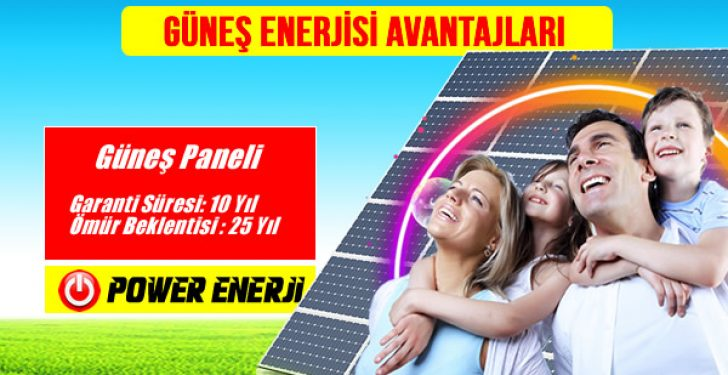 Güneş enerjisinin Kullanım Güneş enerjisi nerelerde kullanılır solar enerji sistemleri Alanları ve faydaları güneş paneli