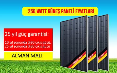 250-watt-solar-gunes-paneli-fiyat