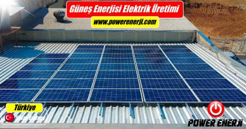 270 watt 280 watt 290 watt 275 watt 300 watt 325 watt gunes paneli fiyatlari