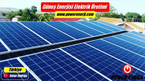 270 watt 280 watt 290 watt 275 watt 300 watt 325 watt solar panel fiyatlari