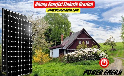 Gunes-enerji-paneli-fiyati-Power-enerji-www.powerenerji.com
