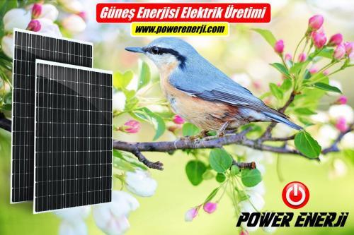 Gunes-paneli-Power-enerji