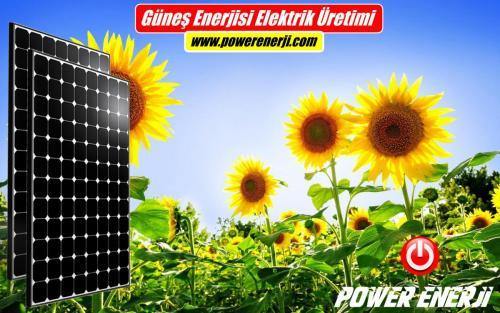 Gunes-paneli-fiyati-Power-enerji-www.powerenerji.com
