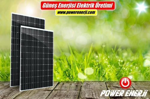 Gunes-paneli-fiyati-Power-enerji